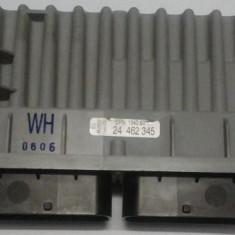 Calculator electroventilatoare Opel - Motor Ventilator Incalzire