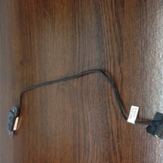 ADAPTOR DVDRW HP G6 (MODEL G6-1360SQ)