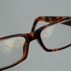 RAME ochelari vintage AREZ / cu lentile sticla