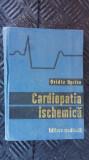 CARDIOPATIA ISCHEMICA - OPRIAN