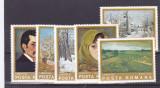 Romania  Andreescu  ,nr lista 871.