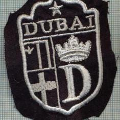 236 -EMBLEMA SPORTIVA,, DUBAI