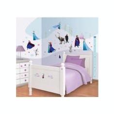 Kit Decor Disney Frozen