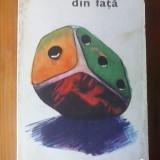 TREI DINTI DIN FATA - Marin Sorescu - Roman, Anul publicarii: 1978