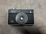 Aparat foto vintage AGFAMATIC 200