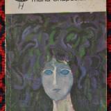 BPT 487 - Louis Hemon - Maria Chapdelaine - Roman, Anul publicarii: 1968