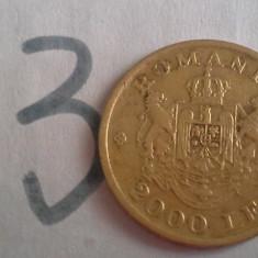 2000 lei 1946/23 - Moneda Romania