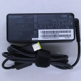 Incarcator Lenovo ThinkPadT 470/T460 T450/T440/X250/X260 90W, NOU, ORIGINAL!, Incarcator standard