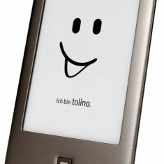 EBook Reader Tolino Shine