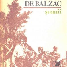 Carte 101 - HONORE DE BALZAC - Colectie Cartea Romaneasca 3 vol foto - stare 10+, Alta editura