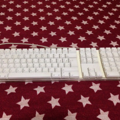 OFERTA! Tastatura Apple din 2004 model A1048 originala URGENT