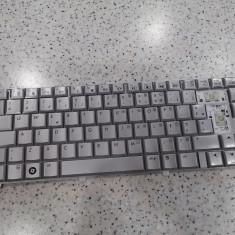 Tastatura laptop Hp DV5-1000, DV5-1140ek, 5 taste lipsa dar functionale