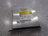 Unitate optica DVD-RW laptop Hp DV5-1000 , DV5-1140ek