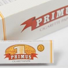 Foite Primus pentru rulat tutun sau tigari - Foite tigari