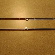 Tije balamale / Tije display SAMSUNG NP-X11 E