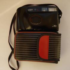 Aparat foto DX - Wizen - Aparate Foto cu Film