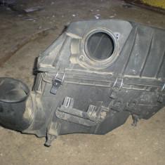 Carcasa de filtru aer mercedes w210 - Carcasa filtru aer, Mercedes-benz, E-CLASS (W210) - [1995 - 2002]