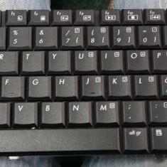 Tastatura Laptop HP F500 F700