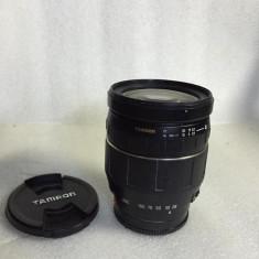 Vand obiectiv MINOLTA/SONY AF ASPHERICAL LD 28-300mm MACRO - Obiectiv DSLR Sony, Macro (1:1), Minolta - Md