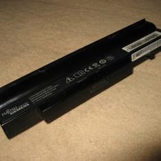 Acumulator Baterie laptop Fujitsu Siemens Fujitsu Esprimo V6505, BTP-C1K8, 11.1V, 4400mAh