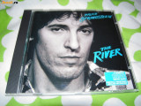 CD muzica original Bruce Springsteen - The River (Dublu CD 1980)
