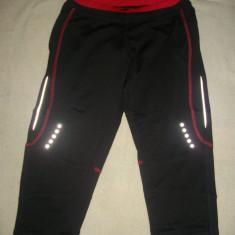 Pantaloni scurti dama sport, NOI, Crivit marimea XS, Culoare: Negru