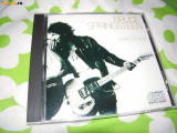 CD muzica original BRUCE SPRINGSTEEN - Born To Run (1975)