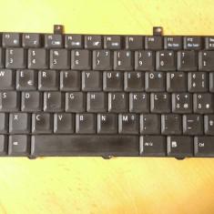 Tastatura Laptop Acer Aspire 3000 Italia #55651