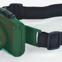 Lanterna Pentru Cap - Bosch - Scule si unelte Klein