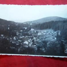 Ilustrata Borsec Bai 1936