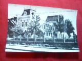 Ilustrata Calarasi - Sfatul Popular ,circulat 1964