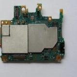 Placa de baza (Functionala) Sony Xperia Tipo Swap