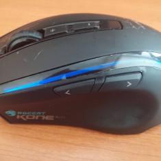 Mouse Gaming Roccat Kone XTD ROC-11-810