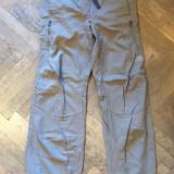 Pantaloni dama ADIDAS Climalite