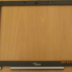 Rama display fujitsu siemens e8020