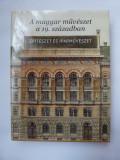ISTORIA ARHITECTURII SI CONSTRUCTIILOR DIN UNGARIA SEC. 19, TRANSILVANIA, BANAT