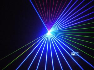 NOU 2016! MEGA LASER FULL COLOR RGB 500Mw,SCRIE SI DESENEAZA LASER CU TASTATURA.