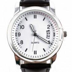 Ceas de mana  IC  Strap-Super model- cel mai mic pret
