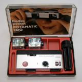 Kodak Instamatic 200 (1457)