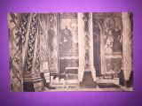 Curtea de Arges - Interiorul Manastirii, Circulata, Fotografie