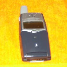 Telefon Sony Ericsson de colectie - Telefon mobil Sony Ericsson Xperia Arc, Albastru, Neblocat