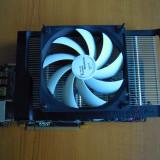 Asus Placa Video 1 GB DDR5 256 Bit Radeon HD 6870 Radiator Arctic Gaming!