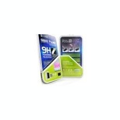 Folie Protectie ecran antisoc LG G3 X-One Tempered Glass