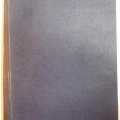 BISERICILE MOLDOVENESTI DIN VEACURILE AL XVII-LEA SI AL XVIII-LEA de G. BALS 1933 - Carte Arhitectura