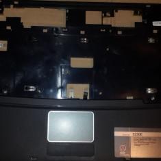 palmrest touchpad/mouse ACER EXTENSA 5230E 5630 5630Z 5630ez 5330Z