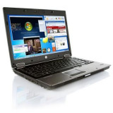 Laptop SH HP EliteBook 8440p Notebook Core i5 520M - Laptop HP