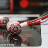 Casti Monster Beats Tour by Dr. Dre, Casti On Ear, Cu fir, Mufa 3, 5mm
