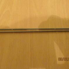 Tije display fujitsu siemens e8020 Gigabyte