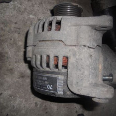Alternator ford ka 1.3 benzina - Alternator auto, KA (RB_) - [1996 - 2008]
