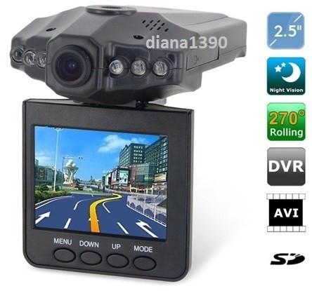 Camera video auto masina foto mare
